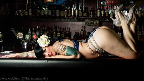 Violet Tendencies on bar by Meneldor Photography.jpg